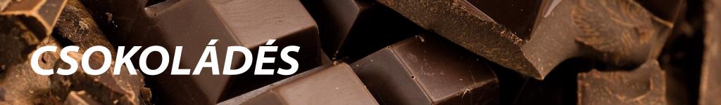 csokolade-01