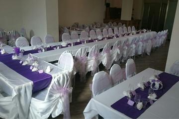 esküvőre_honlapra