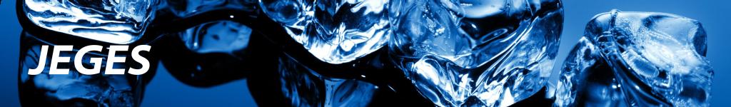 felontesek_uj-06
