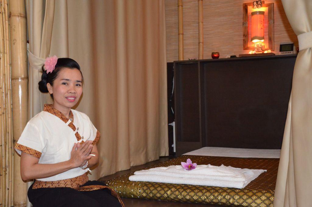 thai masszázs_k