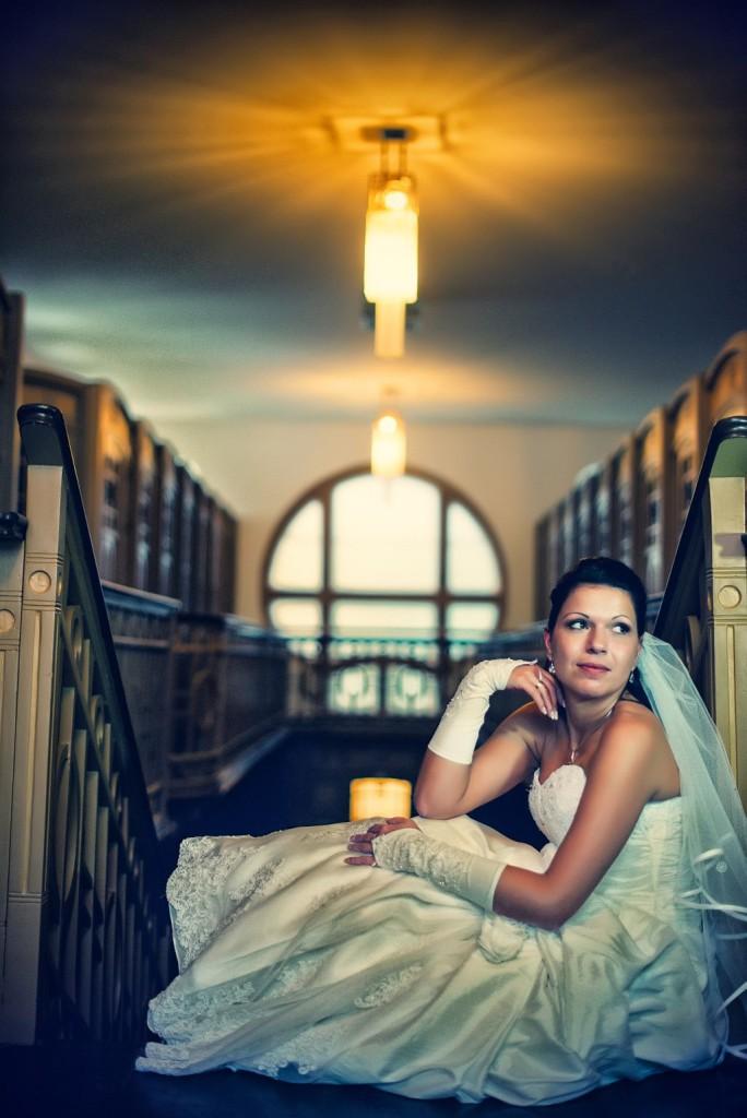 esküvői fotó_k