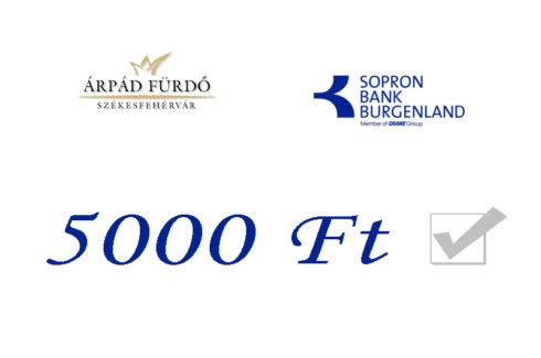 Sopron bank cikkhez