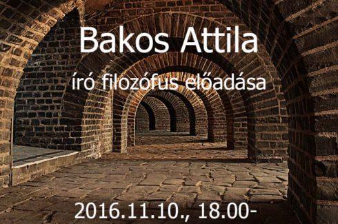 bakos-attila-cikkhez